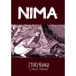 Nima: Storyboard