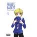 Fruits Basket Edición Coleccionista nº 04