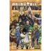 Fairy Tail nº 58