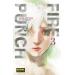 Fire Punch nº 03