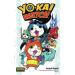 Yo-Kai Watch nº 07
