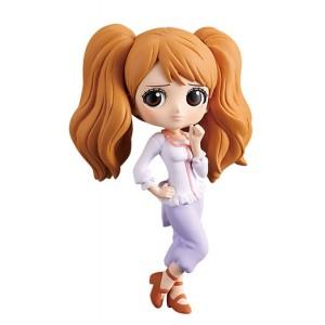 One Piece Q Posket Petit - Charlotte Pudding