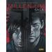 Millenium Saga nº 02: Los nuevos espartanos