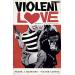 Violent Love nº 01