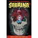 Las escalofriantes aventuras de Sabrina nº 01