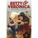 Betty & Verónica