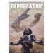 Vida y muerte nº 01: Depredador