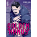 Golden Kamuy nº 06