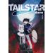 Tail Star nº 01