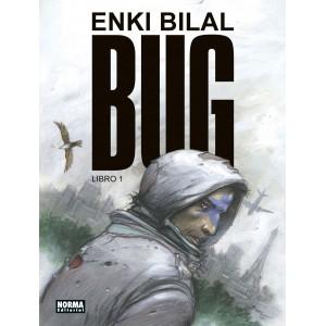 Bug nº 01
