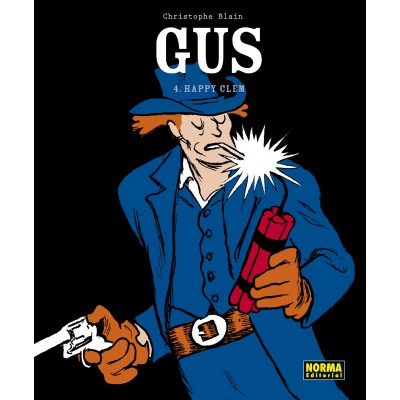 Gus nº 04