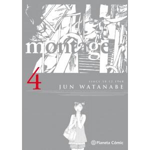 Montage nº 04