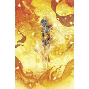 Thor: Diosa del trueno nº 86