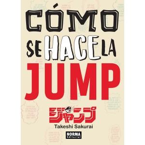 Cómo se hace la Jump