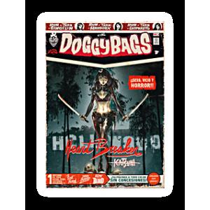 Doggy Bags nº 06