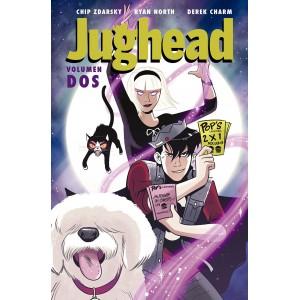 Jughead nº 02