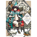 Atelier of Witch Hat nº 02