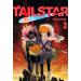 Tail Star nº 03
