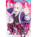 Golden Kamuy nº 09