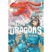 Drifting Dragons nº 01