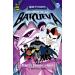 Batman: Historias de la batcueva - El príncipe payaso de los naipes