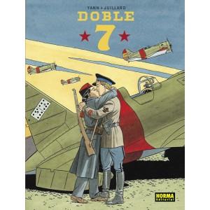 Doble 7