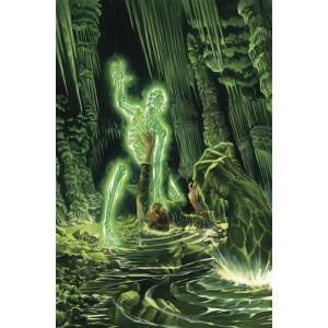 El inmortal Hulk nº 77