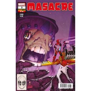 Masacre nº 34
