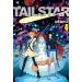 Tail Star nº 04