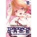 Tomodachi Game nº 11