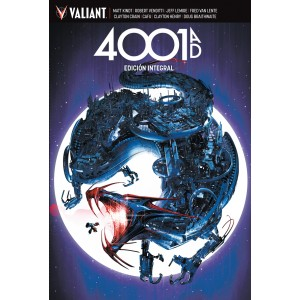 4001 AD