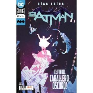 Batman nº 82/27