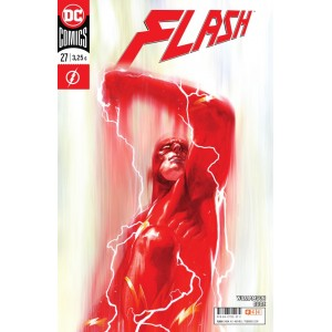 Flash nº 41/ 27