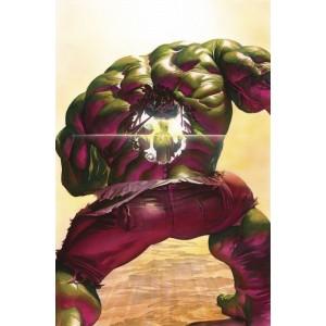 El inmortal Hulk nº 78