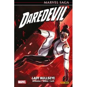 Marvel Saga nº 72. Daredevil nº 20