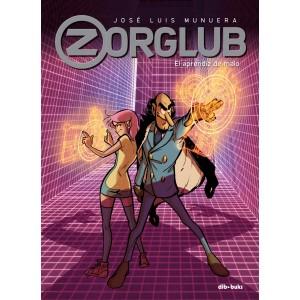 Zerglob nº 02