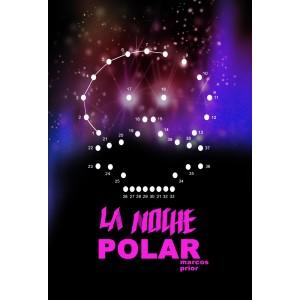 La noche polar