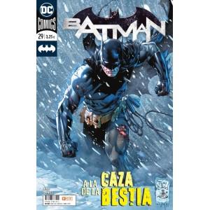 Batman nº 84/29