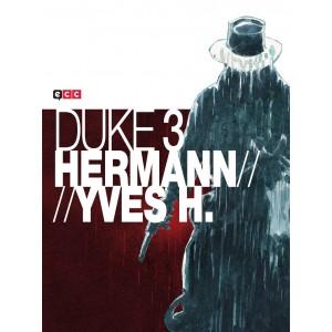 Duke nº 03