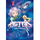 Astra: Lost in Space nº 03