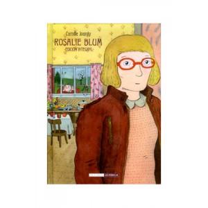 Rosalie Blum (Edición integral)