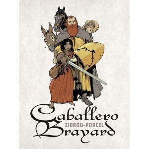 Caballero Brayard