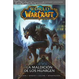 World of Warcraft nº 06