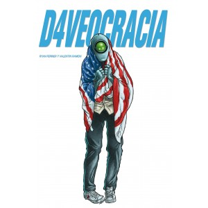 D4veocracia