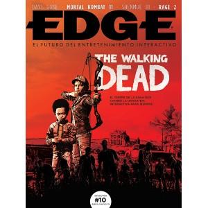 Edge nº 10