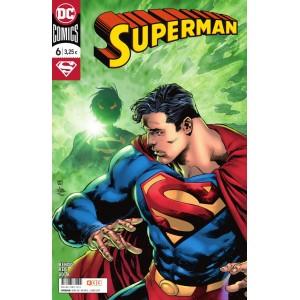 Superman nº 85/ 06