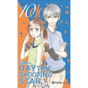 Daytime Shooting Stars nº 10