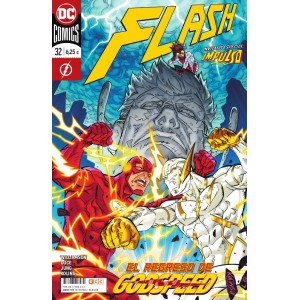 Flash nº 46/ 32