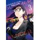Summer Time Render nº 03