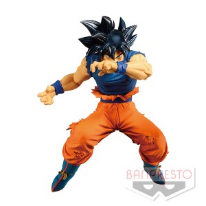 Dragon Ball Super Blood Of Saiyans Special II - Son Goku